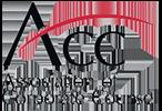 acc-146x100