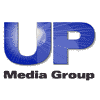 upmediagroup-100x100