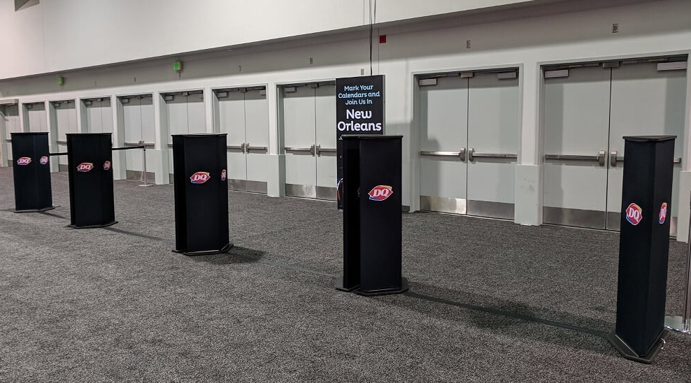 RFID Event Solutions