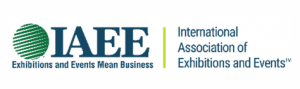 expo-tools-usa-iaee
