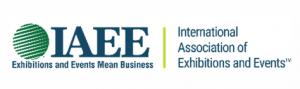 expo-tools-usa-iaee