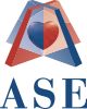 American Society of Echocardiography Logo