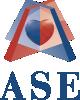 American Society of Echocardiography Logo