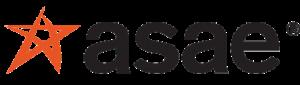 expo-tools-usa-asae