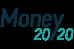 Money 2020 Logo