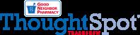 ThoughtSpot Logo