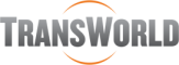 Transwolrd Logo