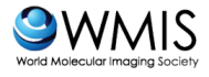WMIS Logo